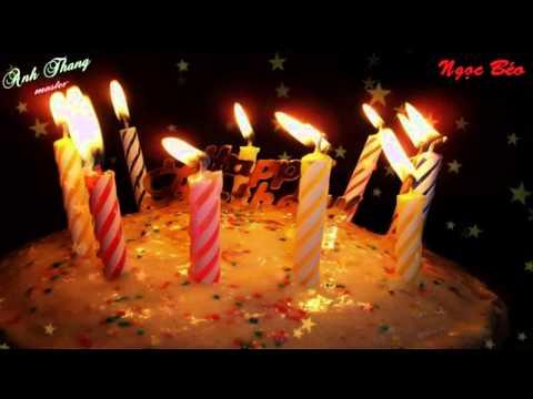 chúc mừng sinh nhật người tôi yêu 14-3-2013 (al)