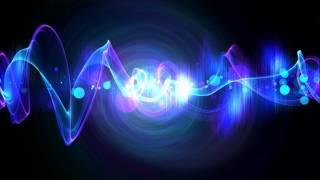 Alexandra Burke - Let It Go (JBDonau Remix)