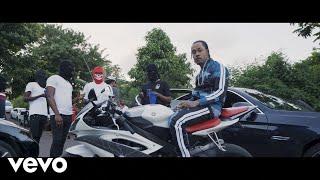 Jahvillani - War We Love (Official Music Video)