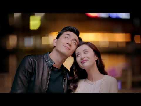 To Love Chinese Drama Trailer Lin Geng Xin Gai Yue Xi
