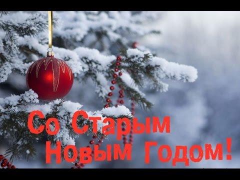 Дед Мороз и Снегурочка Кукландия