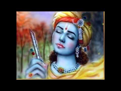 Mantra - Krishna Das Durga