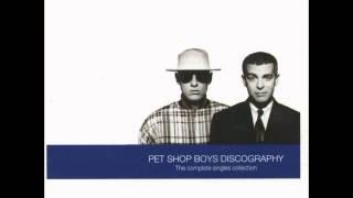 Baixar Pet Shop Boys - Opportunities (Let's Make Lots Of Money)
