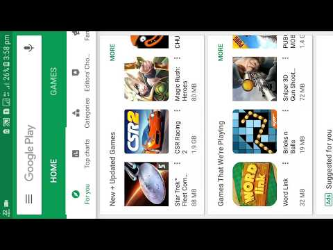 Prince of Persia Java Game for Android by Tech Shakib by