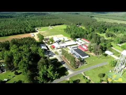 Beekman Charter School Spring 2016 - Beekman Louisiana