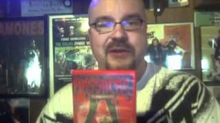 """After Party Massacre"" (2011) Review"