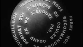 Anémic Cinéma - Controfase