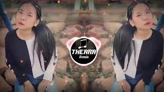 Remix New Melody 2019 Best Music Mix New Melody 2018 Fnky Mix By Mrr Theara Ft Mrr TonGMrr DomBek