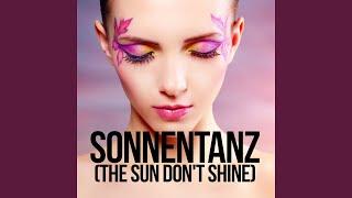 Sonnentanz (The Sun Don't Shine) (Instrumental Version)