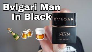 b659b15e49 Bvlgari Man In Black For Men price in Nigeria | Compare Prices