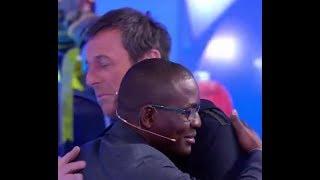 LES 12 Coups de Midi l'énorme boulette de Jean luc Reichmann avec un candidat