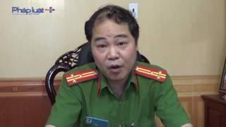 Vụ đánh bạc tại Nam Định: Mâu thuẫn giữa lời nói của Trưởng Công an huyện Giao Thủy và nhân chứng