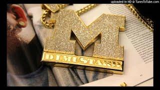 Do Wit It [DJ Mustard Type Beat Free DL] (Prod By. 12th House)