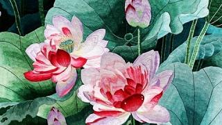 Prisma - Seda, el invento exclusivo chino