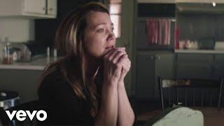 Zach Williams - Chain Breaker (Official Music Video)