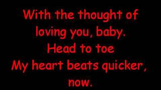 LoveHateHero - Red Dress Lyrics