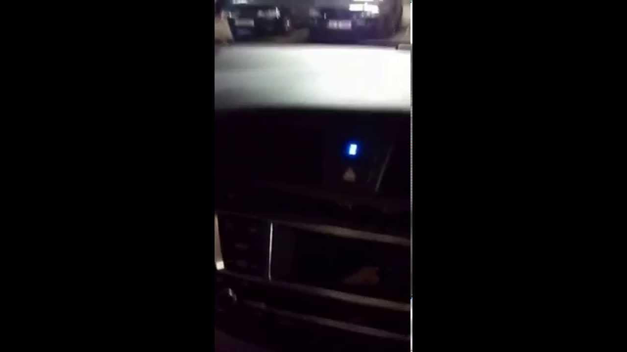 New I20 Hyundai 2015 Doors Not Locking With Key Youtube