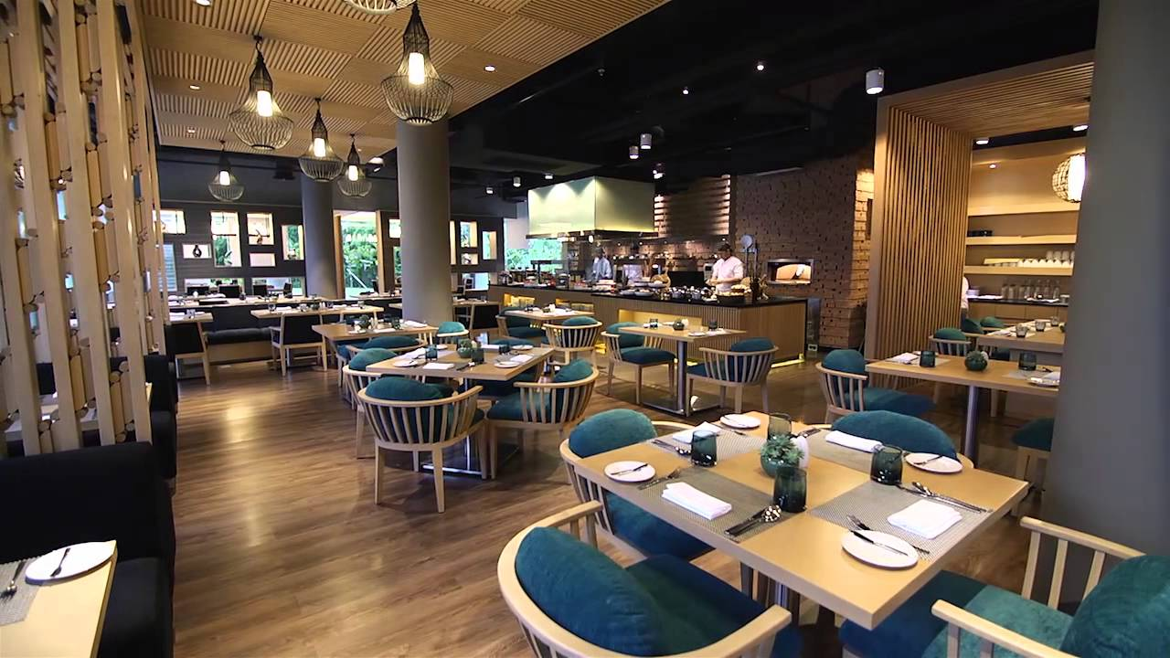 Image result for doubletree by hilton jakarta
