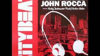 John Rocca Move