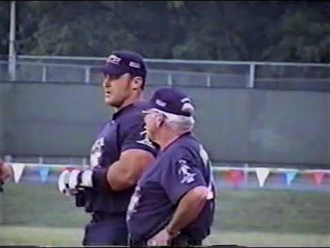 smokey mt. classic 2000  Team TPS vs Gas Haven