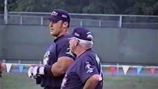 smokey mt. classic 2000  Team TPS vs Gas Haven