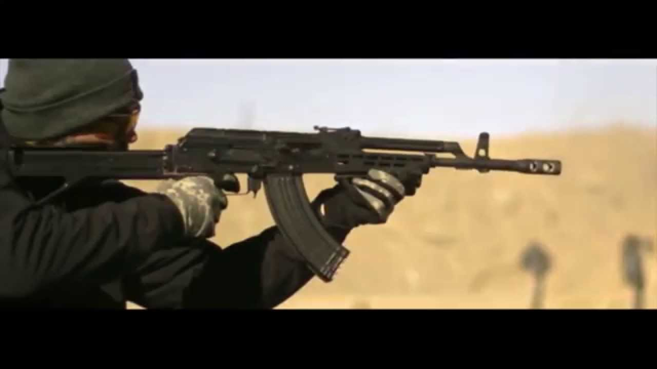 Как метко стрелять из ак 47 в кс го cs go free skins download