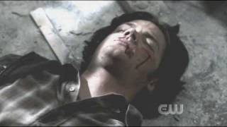 Supernatural - Падали и поднимались....(fell and rose...)