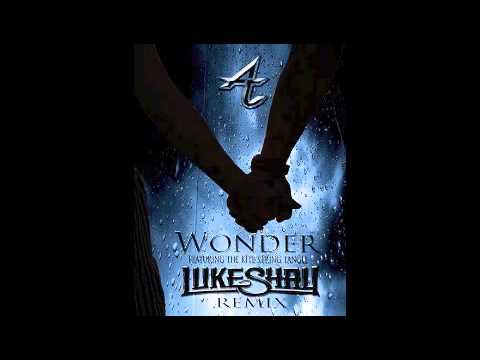 Adventure Club - Wonder ft. The Kite String Tangle (Luke Shay Remix)