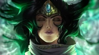 League of Legends: Shurima: Rise of the Ascended Trailer