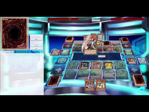 Ancient Gear Deck Replays