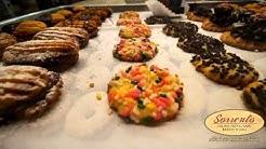 Sorrento Bakery | Port Richey, Fl