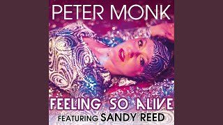 Feeling So Alive (Rising Remix Dub) (feat. Sandy Reed)