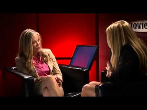 'For Your Consideration'  Unscripted  Catherine O'Hara, Jennifer Coolidge