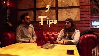 Learn the Art of Resume Writing   Ft. Kreeti Shah   S01E01