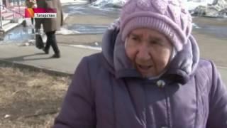 Программа Время Первый канал 25.03.2017 НОВОСТИ