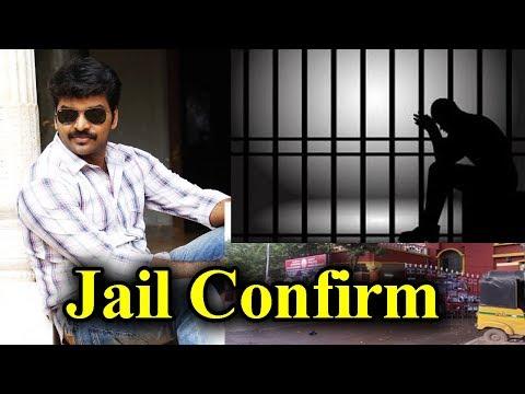 Actor Jai Will Be Arrested | Jai Accused In Car Accident | Jai Will Be Arrested For Drunk & Drive
