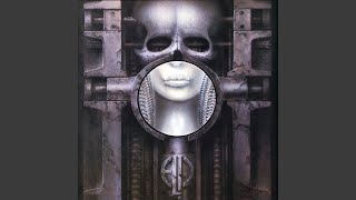 Provided to YouTube by BMG Rights Management (UK) Ltd Excerpts From Brain Salad Surgery (NME Flexi Disc) · Emerson, Lake & Palmer Brain Salad Surgery ...