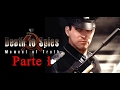Death To Spies Moment Of Truth Game Play PT BR Parte 1 mp3
