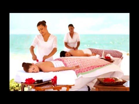 3 ore di musica romantica, relax coccole e massaggi