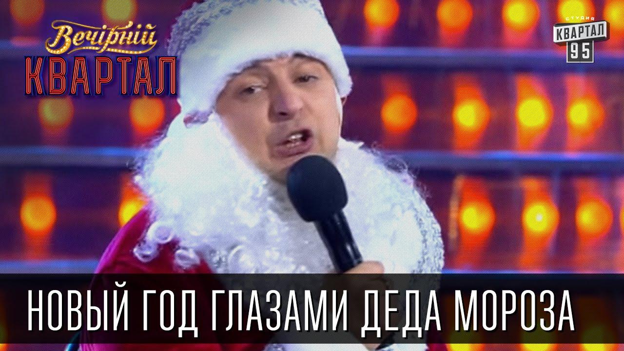байки митяя 2 сезон скачать торрент 2015