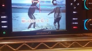 今回はリクエストいただいた、手越祐也さんのEncoreを歌わせていただき...