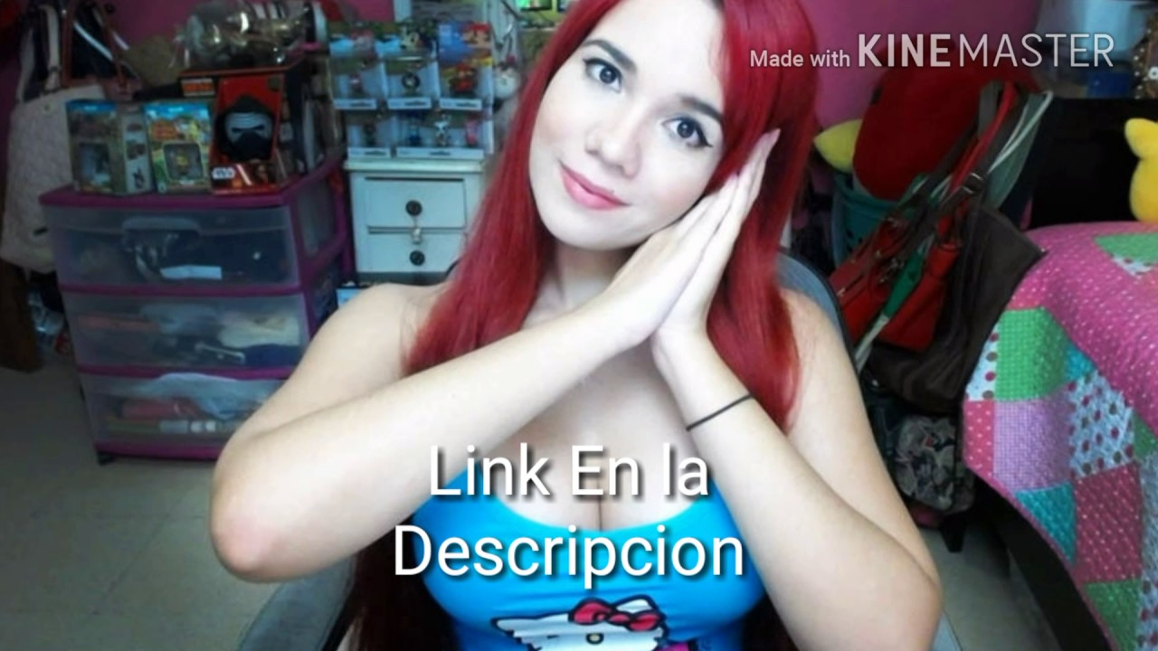 El Pack De Windywirk Gratis Link En La Descripcion - Youtube-8129