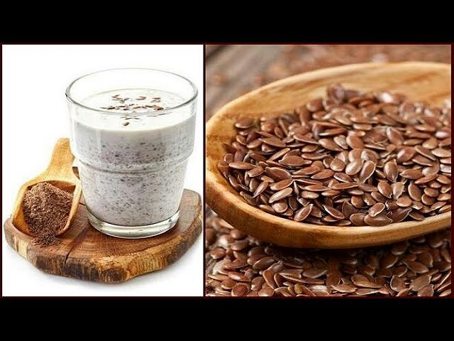 ???? ???? ??? ???? ?? ????? ????? ???? ??? ?? ???????  benefits of Flax seed