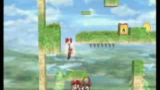 Super Smash Brothers Brawl Review Continued (Wii)