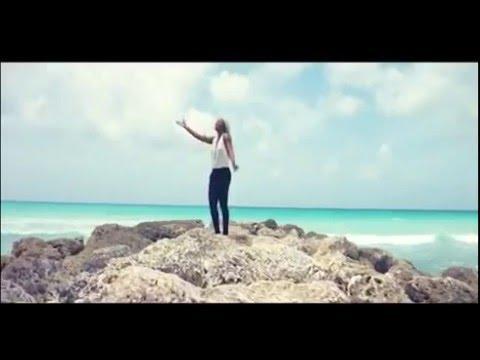 Celebrating 50 Years of Barbados' Independence