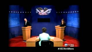 Presidential Debate 2012: 'SNL' Presidential Spoofs Define Elections