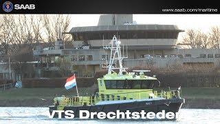 Dordrecht (4K)