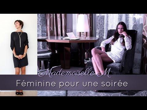 #OsezlaFrance: Étudier en France à l'École Polytechnique/Studying at Polytechnique Parisde YouTube · Durée:  2 minutes 55 secondes