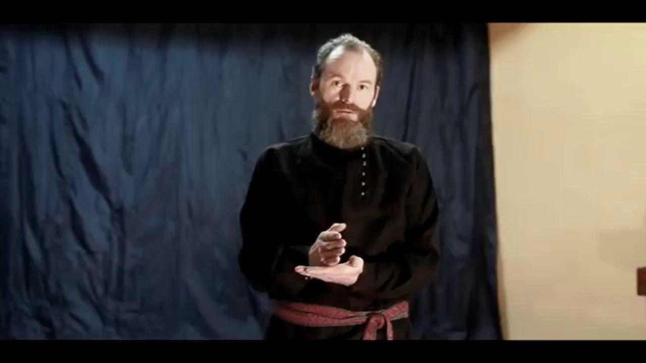 Видео наказание женщин розгами #2