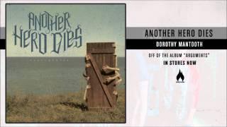 Another Hero Dies - Dororthy Mantooth